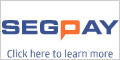 SegPay