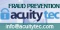 Acuity Tec