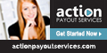 Action Payout Services