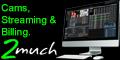 2Much.net