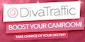 Diva Traffic